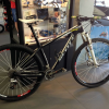Oferta Segunda Mano en Marbella Bike Station – Scott Scale 900 RC 2013